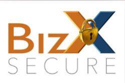 BizXSecure
